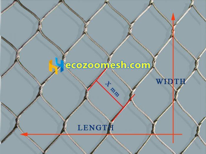 News Archives   第3页 - 共 27 页   zoo mesh supplier, animals mesh ...